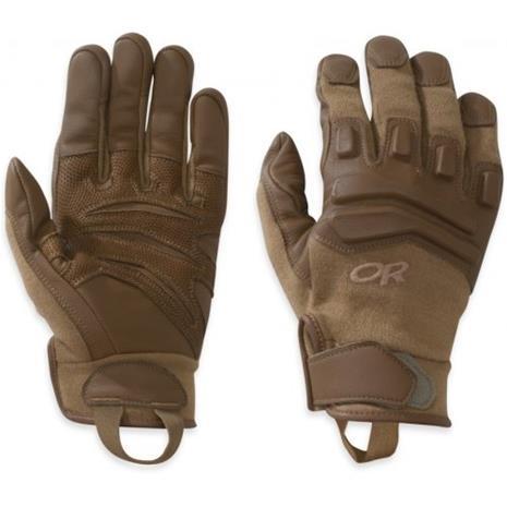 Outdoor Research Firemark Sensor Gloves - TAA