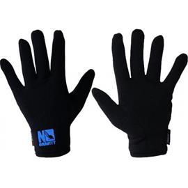 OMS Gloves Polartec Power Strech