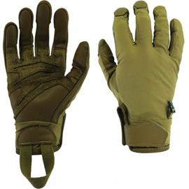 Outdoor Research MGS Lightweight Combat Gloves