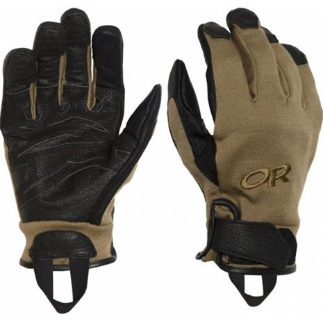 Outdoor Research MGS Midweight Combat Gloves