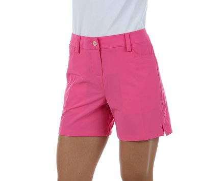 Puma Golf Solid Short 5'' Intl