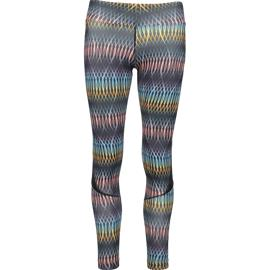 Craft W BREAKAWAY TIGHTS P TIBRO