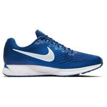 Nike NIKE AIR ZOOM PEGASUS 34 GYM BLUE/SAIL-BLUE