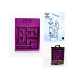 Tetris Jäämuotti
