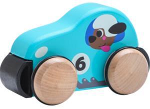 SPIRE-kilpa-auto