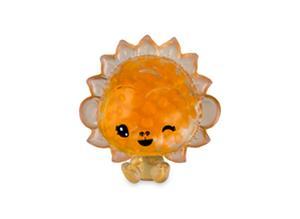 Bubbleezz - Marigold Monkey