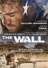 The Wall (2017, Blu-Ray), elokuva