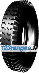 Taifa TP-002 Set ( 9.00 -20 141/136G 14PR TT SET - Reifen mit Schlauch ) Teollisuus-, erikois- ja traktorin renkaat