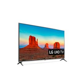 "LG 43UK6500 (43""), LED-televisio"