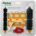 iRobot Roomba huoltopakkaus 4503462