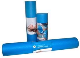 Kaira Foamroller 62 cm / ø 15 cm Sininen