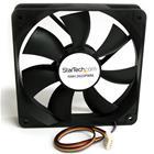 StarTech.com FAN12025PWM (120mm), kotelotuuletin