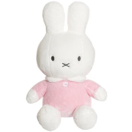 Miffy Pehmolelu Suuri, Vaaleanpunainen
