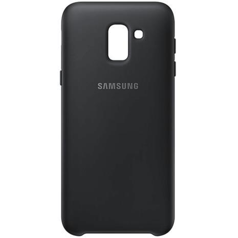 Samsung Galaxy J6, puhelimen suojakotelo/suojus