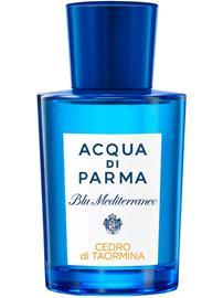 Acqua Di Parma Cedro Di Taormina EdT (150ml)