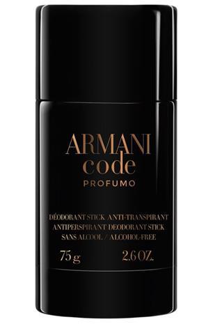 Giorgio Armani Armani Code Profumo Deo Stick
