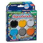 Aquabeads Polygon Bead Pack