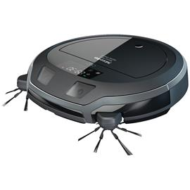 Miele Scout RX2 Home Vision, robotti-imuri