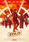 Solo: A Star Wars Story, elokuva