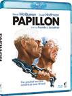 Papillon (1973, Blu-Ray), elokuva