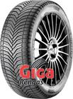 Michelin CrossClimate ( 265/65 R17 112H , SUV ), Kitkarenkaat