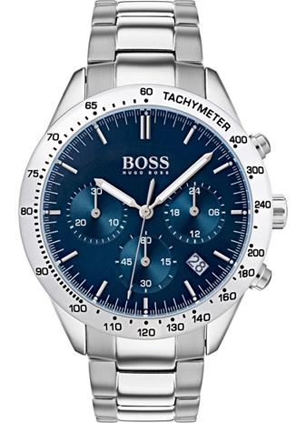 Hugo Boss 1513582 Talent