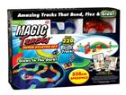 Magic Tracks - Super Starter Kit (1100449)