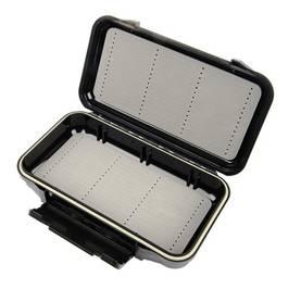 Grimman Streamer Box Perhorasia