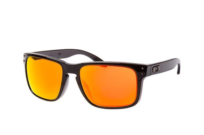 Oakley Holbrook OO 9102 F1 large, Aurinkolasit