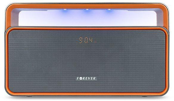 Forever BS-600, Bluetooth-kaiutin