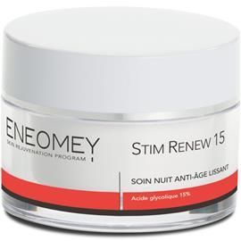 Eneomey Stim Renew 15 (50ml)