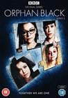 Orphan Black: Kausi 5, TV-sarja