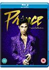 Prince - Movie Collection (Blu-Ray), elokuva