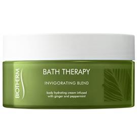 Biotherm Bath Therapy Invigorating Body Cream (200ml)