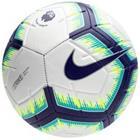 Nike Jalkapallo Strike Premier League - Valkoinen/Sininen/Violetti