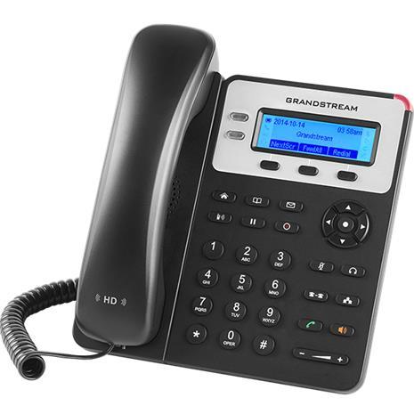 Grandstream GXP1625, IP-puhelin