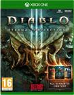 Diablo III (3) Eternal Collection, Xbox One -peli