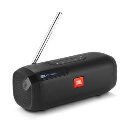 JBL Tuner, Bluetooth-kaiutin & radio