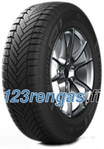 Michelin Alpin 6 ( 215/60 R16 99H XL ) Talvirenkaat