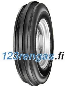 BKT TF9090 ( 7.50 -16 96A8 8PR TT ) Teollisuus-, erikois- ja traktorin renkaat