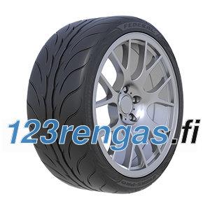 Federal 595RS-PRO ( 255/35 ZR19 96Y XL ) Kesärenkaat