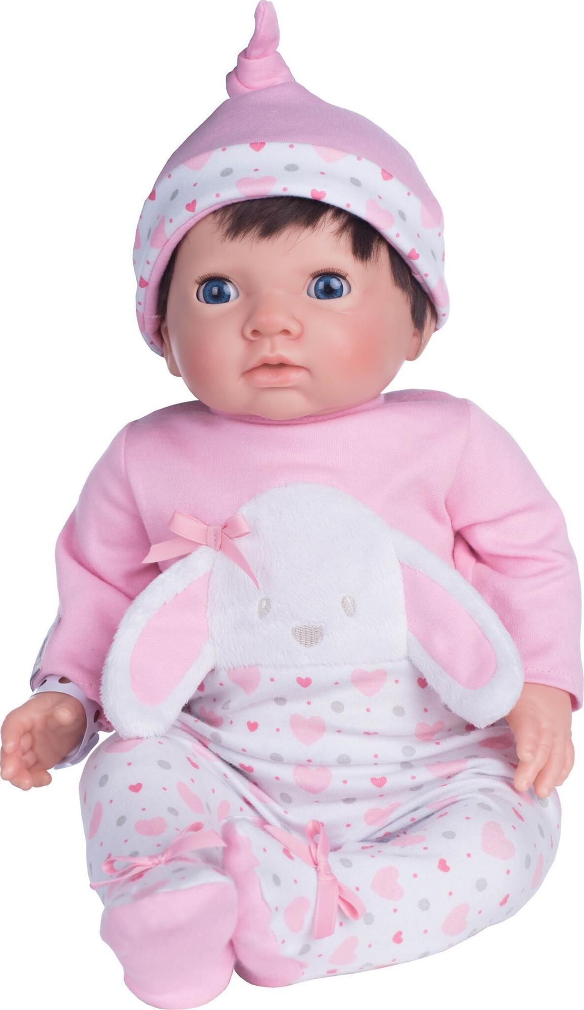 Japanilainen seksi lelu nukke