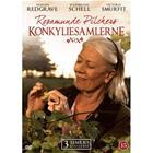 Rosamunde Pilcher: Simpukan kerääjät (The Shell Seekers), elokuva