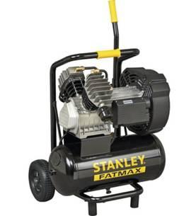 Stanley FatMax FCCC4G4STF515 24L, kompressori