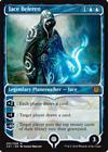 Magic the Gathering: Signature Spellbook: Jace KORTTI