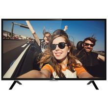 """TCL 40DS500 (40""""), LED-televisio"""