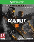 Call Of Duty: Black Ops 4 PRO Edition, PC -peli