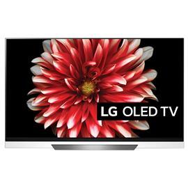 "LG OLED65E8P (65""), OLED-televisio"
