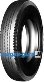 Taifa TP001 Set ( 7.00 -16 118K 14PR TT kaksoistunnus 114K, SET - Reifen mit Schlauch ), Muut renkaat