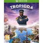 Tropico 6, Xbox One -peli